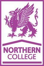 A G Client Northern College