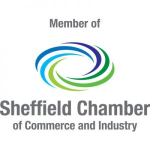 A G Group Sheffield Chamber Member