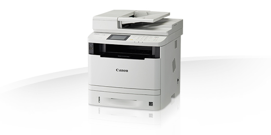 Canon Desktop Printer A G Group