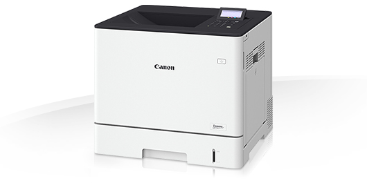 Canon Desktop Colour Printer