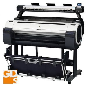 Canon Wide Format Professional Print