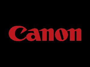 Canon Logo A G Partner