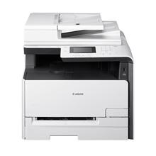 A G Group Canon Printer