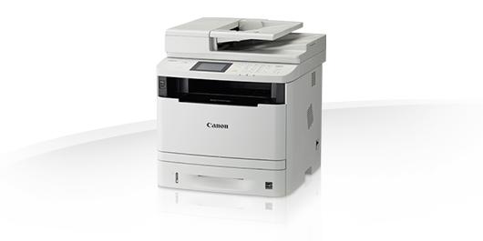 Canon Desktop Printer A G Group