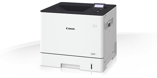 Canon Desktop Colour Printer