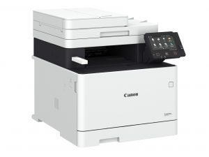 Canon Desktop Printer Copier Colour A G Group